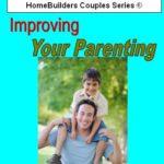 Impr Parenting