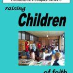 RCof Faith
