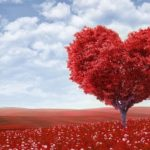 happy-valentines-day-image tree