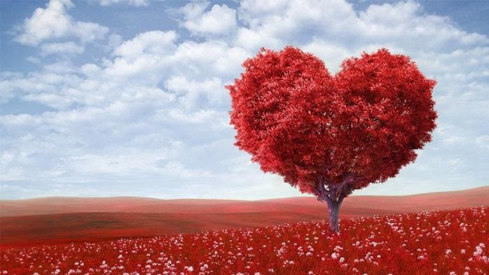 happy-valentines-day-image tree